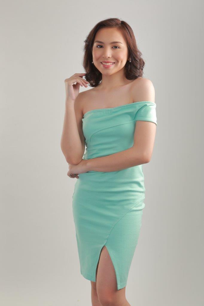 Daig Kayo Ng Lola Ko Celebrates 1st Anniversary With